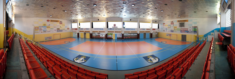 Sportovni-podlaha-10