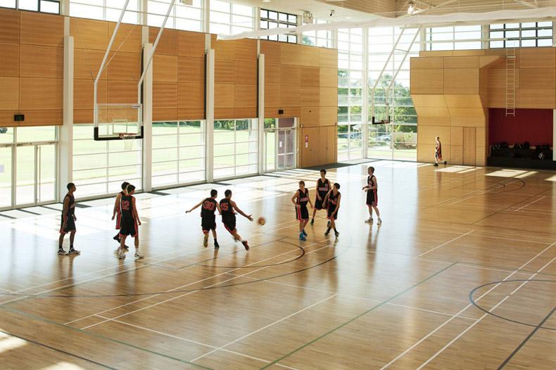 Sportovni-podlaha-2
