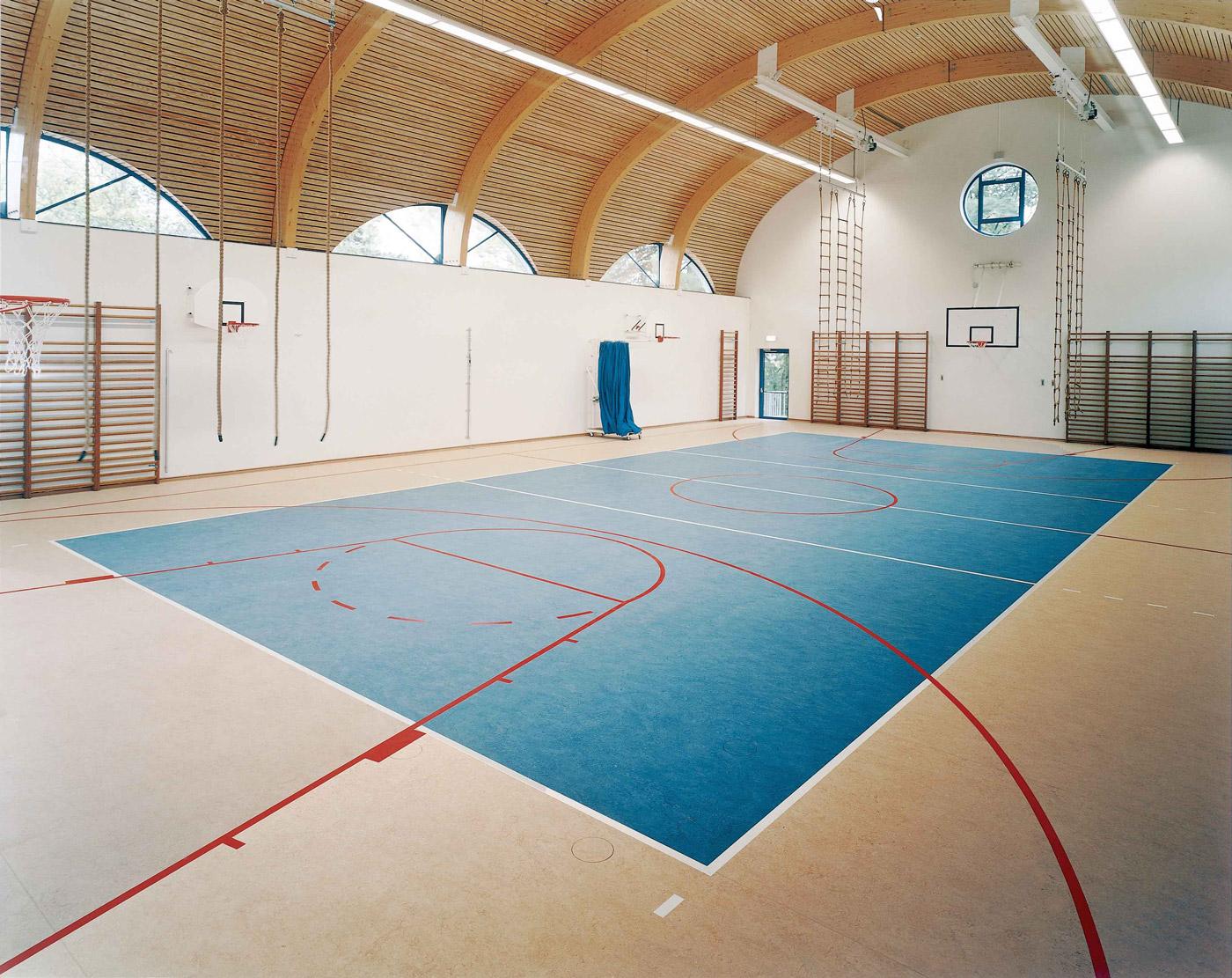 Sportovni-podlaha-5