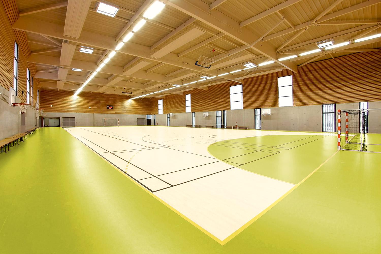 Sportovni-podlaha-6