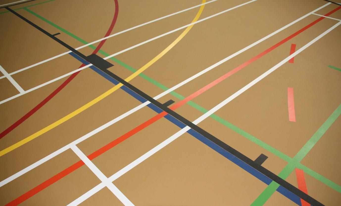 Sportovni-podlaha-7