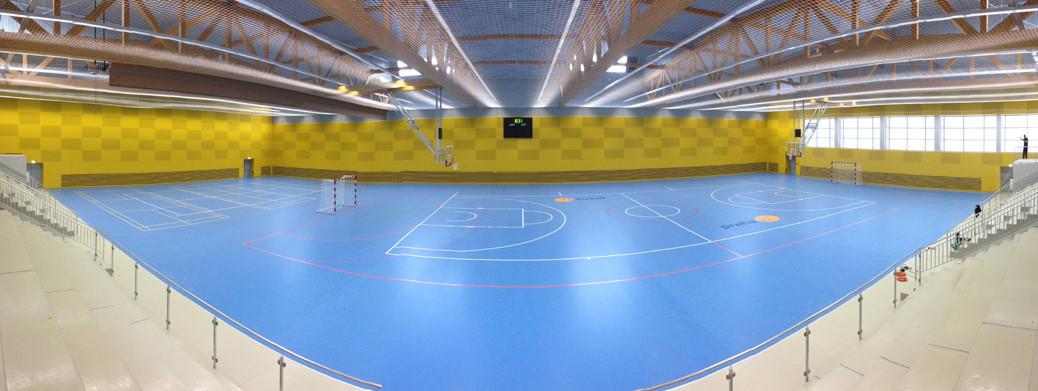 Sportovni-podlaha-Tarkett-Omnisport-excel-11111038x391